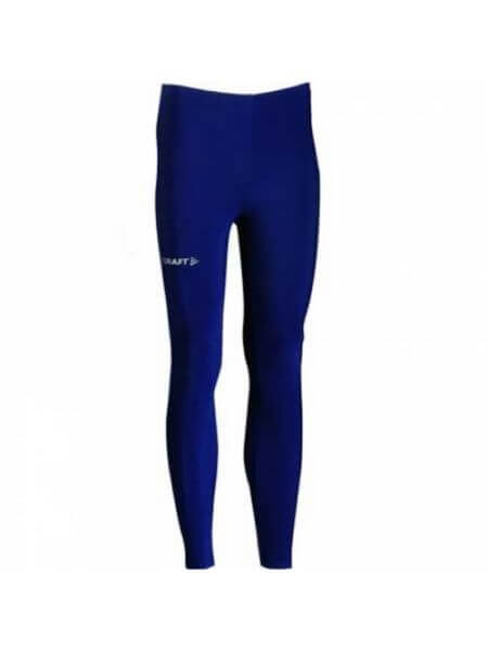 craft-thermo-fietsbroek-winter-voor-kids-navy-blue