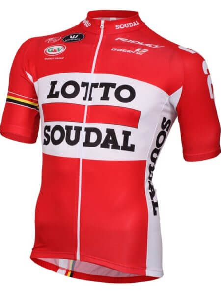 lotto-soudal-wielershirt-2016