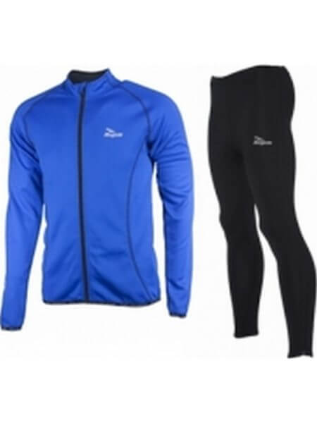 rogelli-pesaro-breno-fietskleding-set-winter-kids-blauw