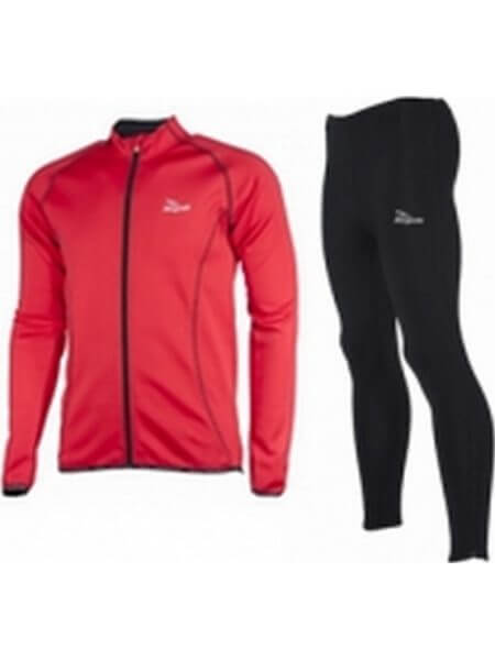 rogelli-pesaro-breno-fietskleding-set-winter-kids-rood