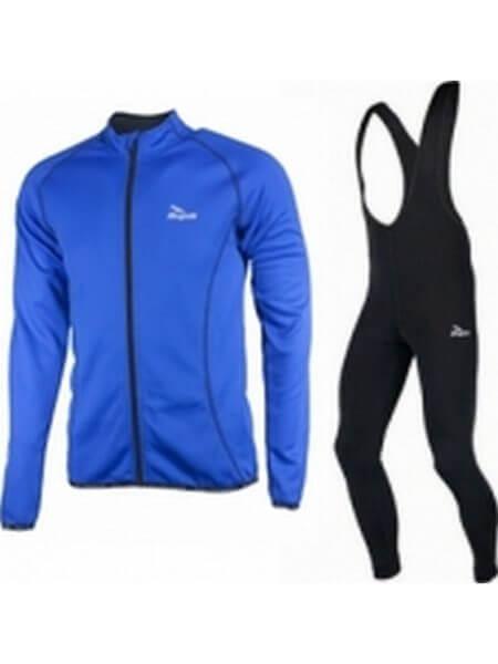 rogelli-pesaro-perano-fietskleding-set-winter-kids-blauw