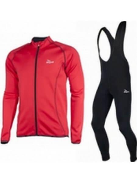 rogelli-pesaro-perano-fietskleding-set-winter-kids-rood
