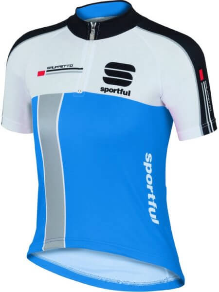 sportful-gruppetto-kid-jersey