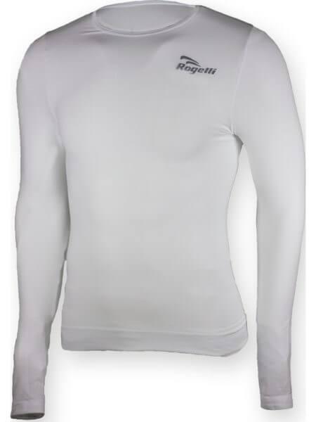rogelli-chase-thermoshirt-lange-mouwen-wit-voorzijde