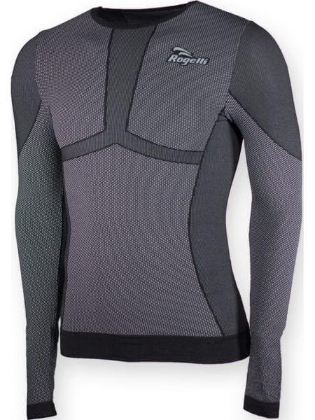 rogelli-chase-thermoshirt-lange-mouwen-zwart-grijs-voorzijde