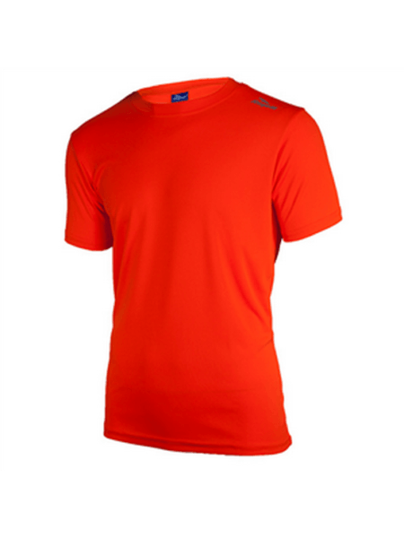 rogelli-promotion-running-orange
