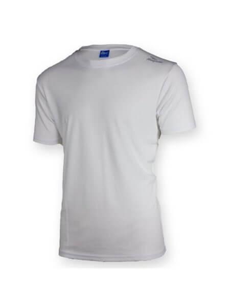 hardloopshirt-wit-goedkoop