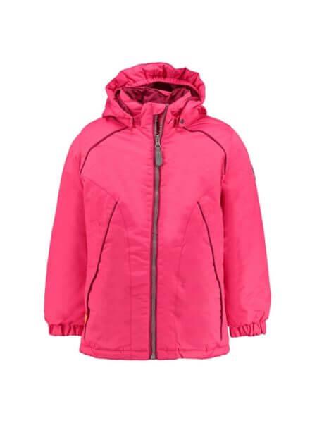 color-kids-pink-meisjes-winterjas-rianti-f