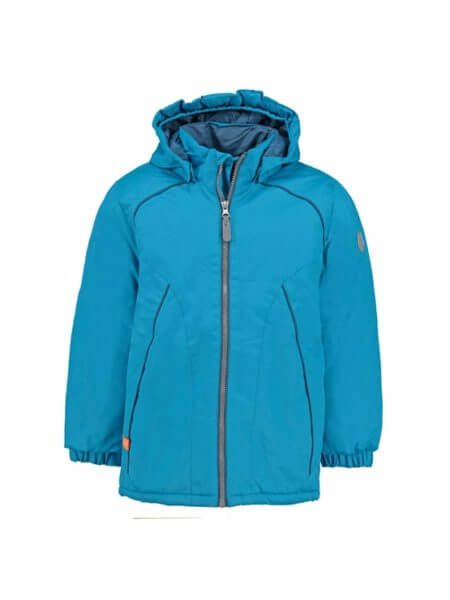 color-kids-blauwe-gevoerde-winterjas-rianti-f