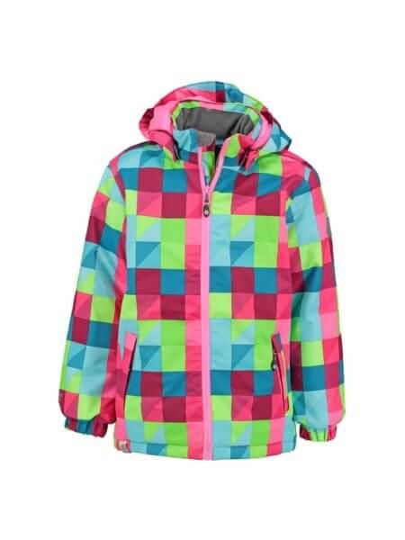 color-kids-pink-groene-winterjas-kind-saigon-f