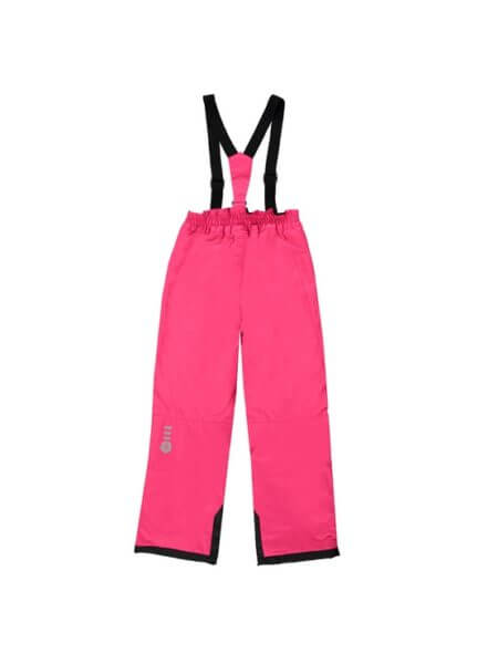 color-kids-pink-meisjes-skibroek-salix-b