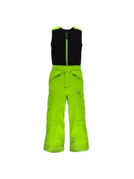 spyder-bryte-groene-expedition-skibroek-kind-f