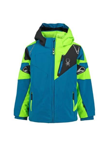 spyder-mini-leader-jongens-ski-jas-concept-blauw-f