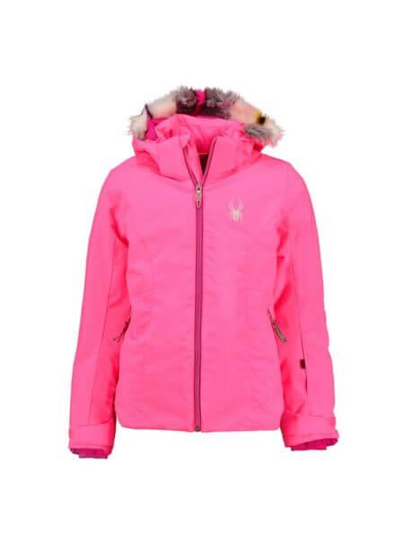 spyder-pink-meisjes-ski-jas-eve-bbg-f