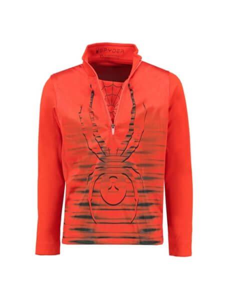 spyder-rage-oranje-powergrade-ski-pully-f-klein