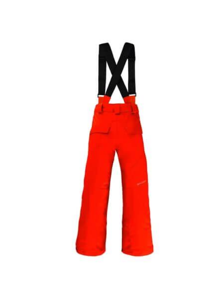 spyder-rage-oranje-skibroek-kind-propulsion-b