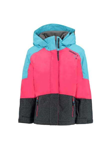 ziener-pink-blauwe-meisjes-ski-jas-ablica-f