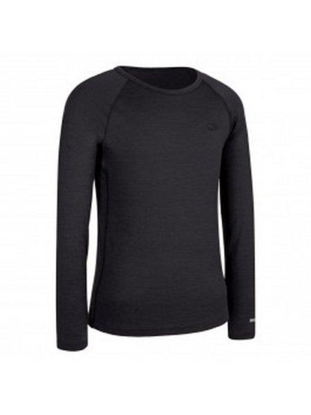 icebreaker merino wol shirt!!!