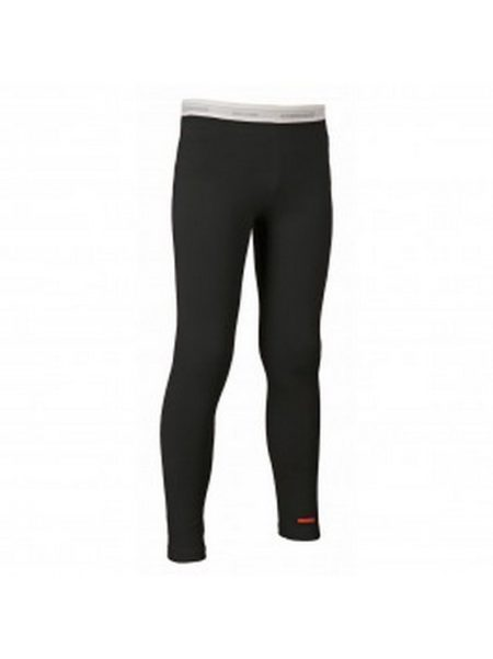 Icebreaker Oasis thermo legging