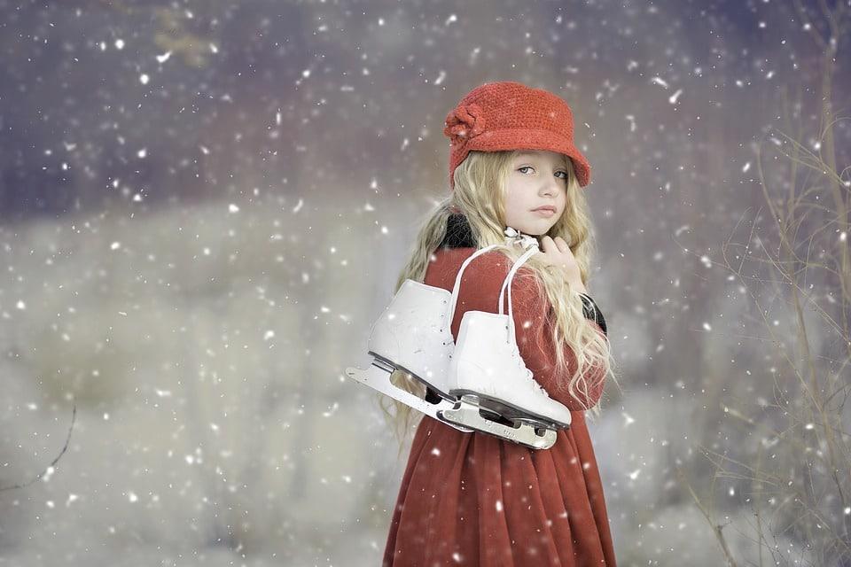 sport-kids.nl winterkleding