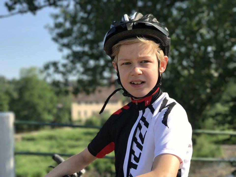 sport-kids.nl wielerkleding